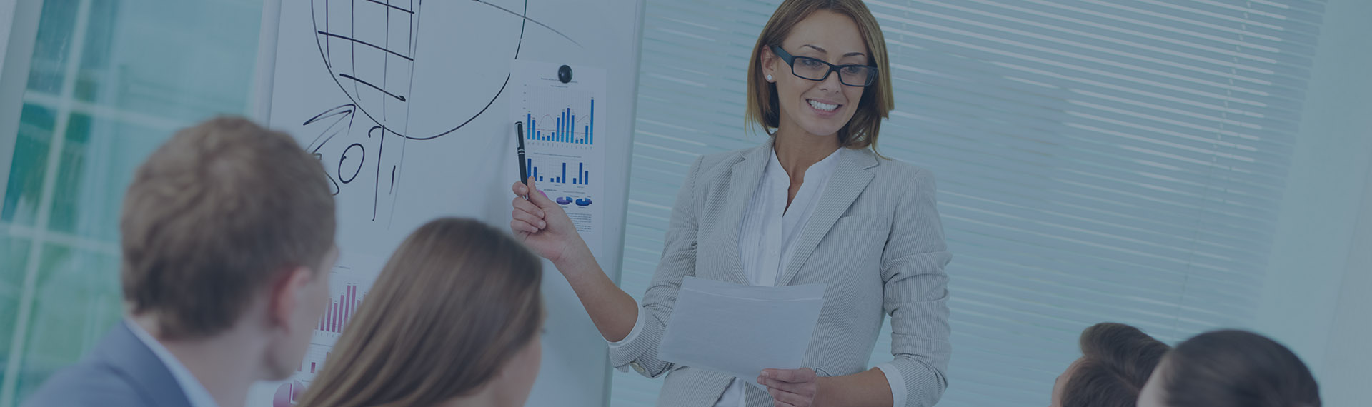 Firmă de contabilitate și consultanță financiară din Timișoara