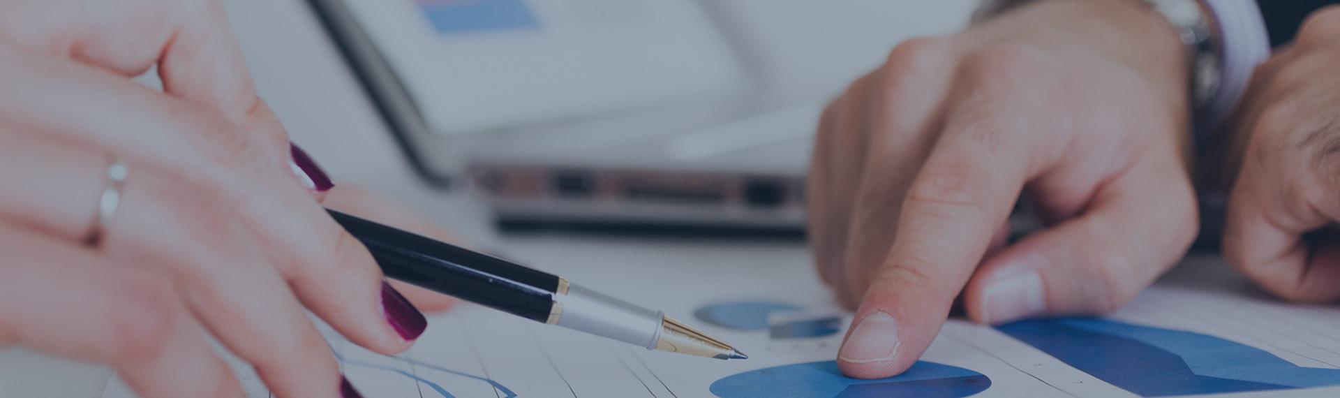 Servicii de Contabilitate, Juridice, Consultanță fiscală,<br>Personal și salarizare